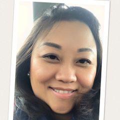 Amanda Pang L.