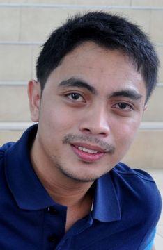 Arjay G.