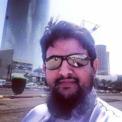 Ibrahim El H.