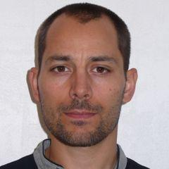 Philippe O.