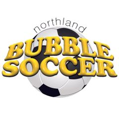 Northland Bubble S.