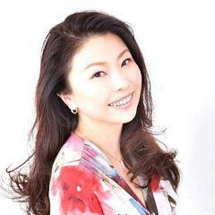 Keiko K.