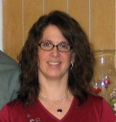 Jeanie S.