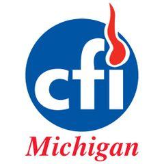 CFI M.