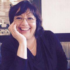 Kelly Lynne A.