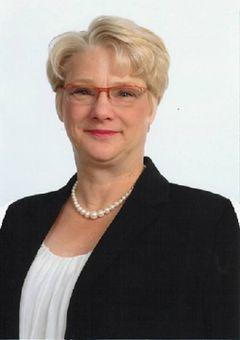 Cynthia Ann T.