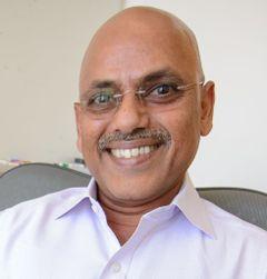 Harinath G.