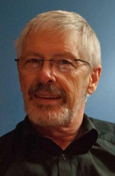 Graeme D.