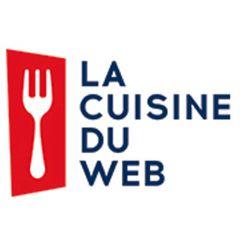 La Cuisine du W.