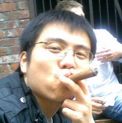 Wei Y.