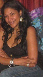 Natisha L.