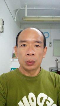 Teo Wee S.