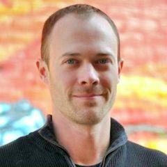 Ian V.