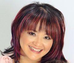 Sue Yeh J.