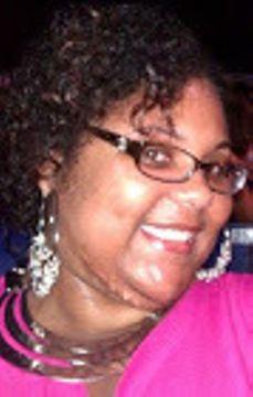 Jasmine M. J.