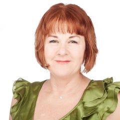 Diane Hurd S.