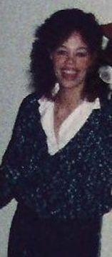 Paula C