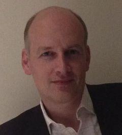 Jan Maurits F.