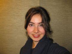 Elena D.