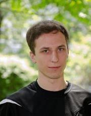 Dušan V.