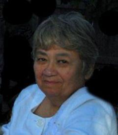 Carmen H.