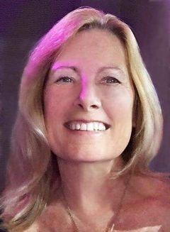 Diane J.