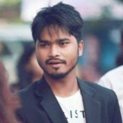 Ranjith Raj V.