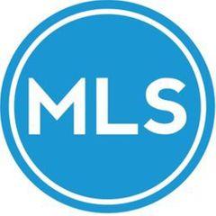 Midwest Language Services, L.