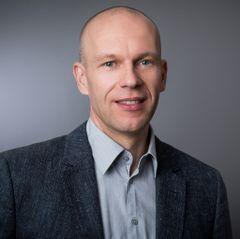 Jens M.