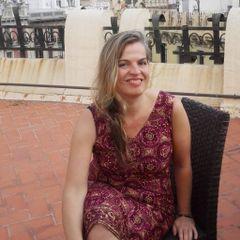 Ana Lorente B.