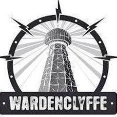 Wardenclyffe T.