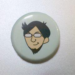 Kazunori H.