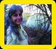 Darlene V.