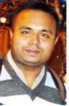 Vipul Kumar A.