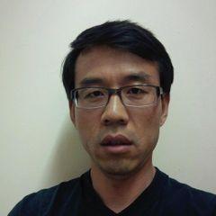 Qinglin J.