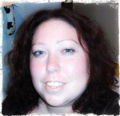 Danielle Jessica R.