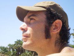 Daniele S.