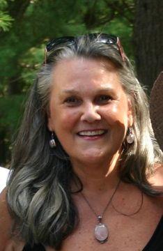 Diane Marie F.