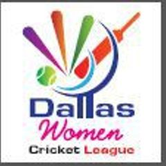 Dallas Women's C.