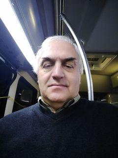Richard L.