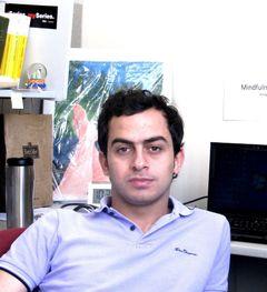 Khalid Z.