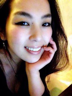 Akane Y.