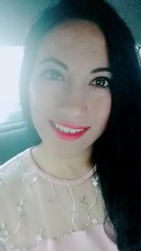 Paulina O.