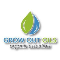 Grow Out O.