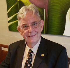 Colin S L M.