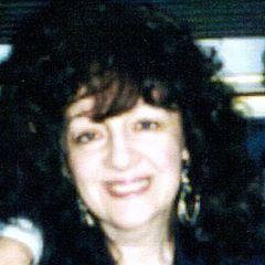 Jo Ann C.