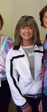 Kristine J