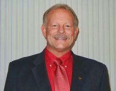Marty K.