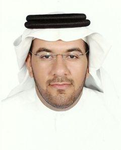 Yousif Abu A.