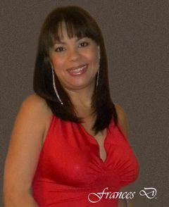 Francisca D.